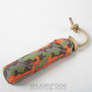 Major Dog Dummy Boje, groß 270 mm