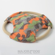 Major Dog Frisbee 210 mm