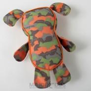 Major Dog Waldi, groß 300 mm