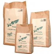Marengo Country Hundefutter