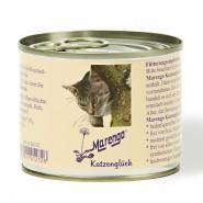 Marengo Katzenglück 200g