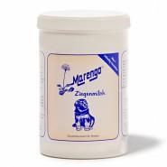 Marengo Ziegenmilch 500g