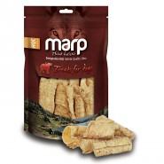 Marp Snacks Buffalo Crunchies 50g