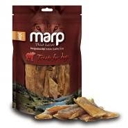 Marp Snacks Buffalo Paddywack 200g