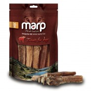 Marp Snacks Buffalo Sticks 200g