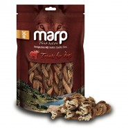 Marp Snacks Buffalo Sticks Braided 200g