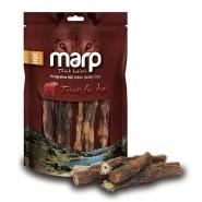 Marp Snacks Buffalo Tail 150g
