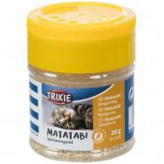 Matatabi-Streudose, 20g