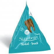 Sanabelle Dental Snack 20g