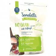 Sanabelle No Grain mit Geflügel