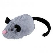 Active-Mouse, Plüsch 8 cm