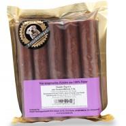 Ocanis Hunde-Zigarre aus Fasanenfleisch 5 Stk.