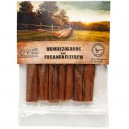 Ocanis Hundezigarre aus Fasanenfleisch 7 Stk./170g