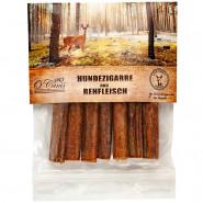 Ocanis Hundezigarre aus Rehfleisch 7 Stk./170g