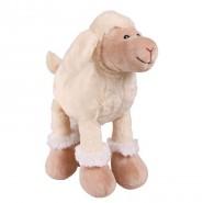 Schaf, Plüsch 30 cm