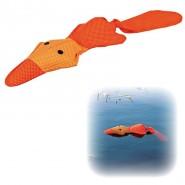 Schwimmente, Polyester, 50 cm