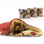 Scruffs Snuggle Hundedecke 110 x 75cm