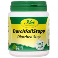cdVet DurchfallStopp 150g