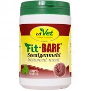 cdVet Fit-BARF Seealgenmehl 500g