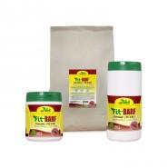 cdVet Fit-Barf Gemüse (TCM)