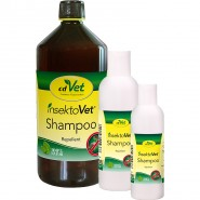 cdVet InsektoVet Shampoo