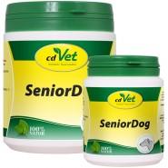 cdVet Senior Dog