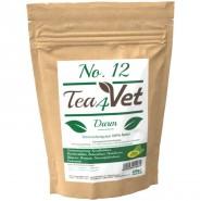 cdVet Tea4Vet No.12 - Darm 120g