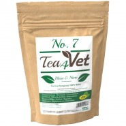 cdVet Tea4Vet No.7 - Blase und Niere 100g