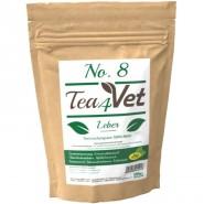 cdVet Tea4Vet No.8 - Leber 150g