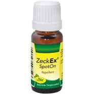 cdVet ZeckEx SpotOn 10 ml
