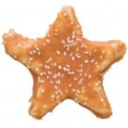Denta Fun Chicken Star, 9 cm, 30g