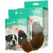 Dental Ears Zahnpflege-Kausnack
