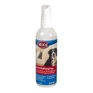 Fernhaltespray 175 ml