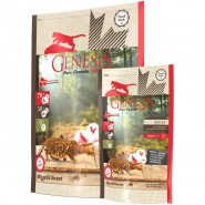 Genesis Pure Canada - My Wild Forest Adult