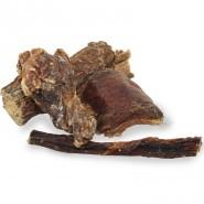 Pega Büffelfleisch 250g