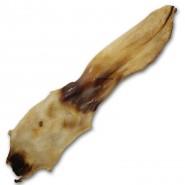 Pega Kaninchenohren 100g