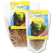 Pega Quality Snack MINI Trainer Huhn & Kartoffel