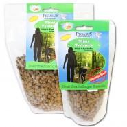 Pega Quality Snack MINI Trainer Wild & Kartoffel