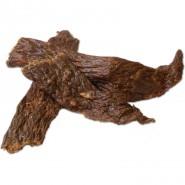 Pega Wildfleischstreifen 150g