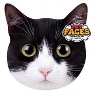 Pet Faces - Exotische Kurzhaar Katze