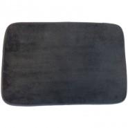 Petlando Dry Mat