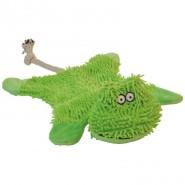 Petlando Moodles Froggy, 27cm