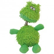 Petlando Moodles Kermit, 16cm