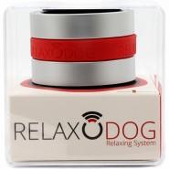 RelaxoDog Smart Entspannungssystem für Hunde