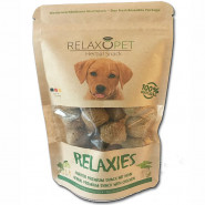 RelaxoPet Dog Snack Relaxies 100g
