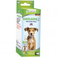 Vetlando Kokolaurin Anti-Zecken-Spray für Hunde 100 ml