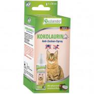 Vetlando Kokolaurin Anti-Zecken-Spray für Katzen 50 ml