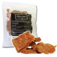 Chewies Hühnerbrustfilets kurz 100g