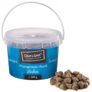 Chewies Trainings-Happen Huhn 300g
