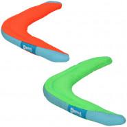 Chuckit Amphibious Boomerang Medium, 3 x 18cm